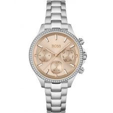 BOSS Ladies Hera Bracelet Watch 1502565