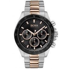 BOSS Mens Hero Watch 1513757
