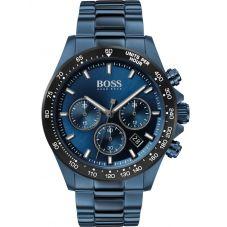 BOSS Hero Watch 1513758