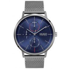 HUGO Mens Exist Bracelet Watch 1530171
