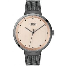 HUGO Ladies Go Watch 1540003