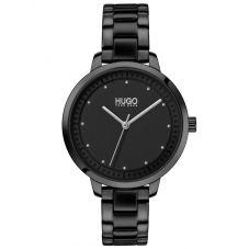 HUGO Ladies Achieve Watch 1540038