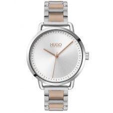 HUGO Ladies Mellow Watch 1540057