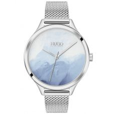 HUGO Ladies Smash Watch 1540061
