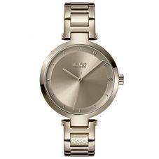 HUGO Ladies Hope Bracelet Watch 1540077