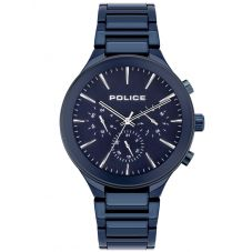 Police Mens Gifford Watch 15936JBBL/03M