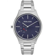 Police Mens Orkney Watch 15965JS/03M