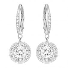 Swarovski Attract Light Earrings 5142721