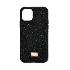 Swarovski High Iphone 11 Pro Smartphone Case Black 5531144