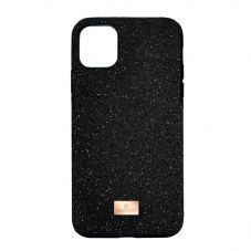 Swarovski High Iphone 11 Pro Max Smartphone Case Black 5531150
