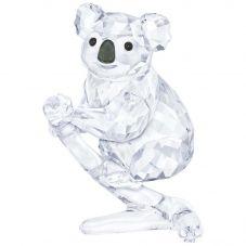 Swarovski Koala Figurine 5271914