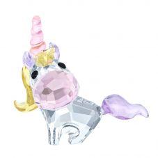 Swarovski Unicorn Figurine 5376284