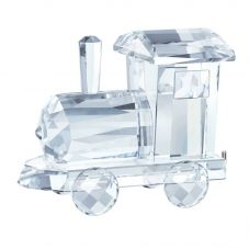 Swarovski Locomotive Figurine 5364562