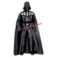 Swarovski Star Wars Darth Vader Figurine 5379499