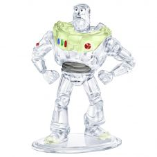 Swarovski Toy Story Buzz Lightyear Figurine 5428551