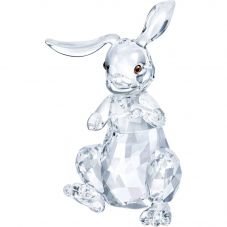 Swarovski Rabbit Figurine 5464878