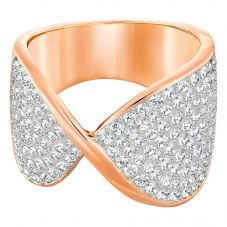 Swarovski Freedom Ring 525750R