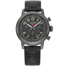 Chopard Mille Miglia 2020 Race Edition Chronograph Watch 168589-3028