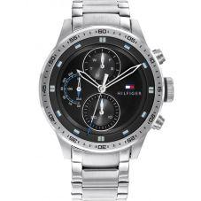 Tommy Hilfiger Mens Trent Bracelet Watch 1791805