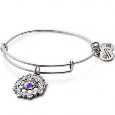 ALEX AND ANI Bridal Mother Of The Bride Bangle A17EBMOBRS
