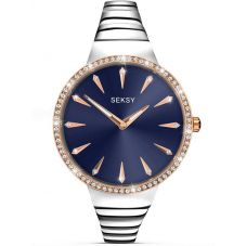 Sekonda Ladies Seksy Watch 2218