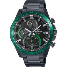 Casio Edifice Chronograph Watch EFR-571DC-1AVUEF