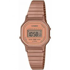 Casio CASIO Vintage Digital Watch LA-11WR-5AEF