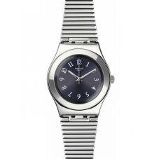 Swatch Ladies Starling Watch YLS186G