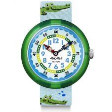 Flik Flak Seaulater Watch FBNP153