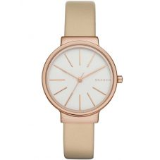 Skagen Ladies Ancher Watch SKW2481