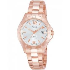 Pulsar Ladies Sport Bracelet Watch PH7388X1