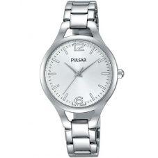 Pulsar Ladies Dress Bracelet Watch PH8183X1