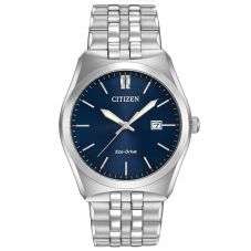 Citizen Mens Corso Bracelet Watch BM7330-59L