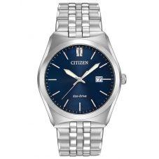 Citizen Mens Corso Bracelet Watch BM7330-59L