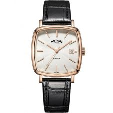 Rotary Mens Windsor Watch GS05309/01