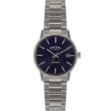Rotary Mens Avenger Watch GB02874-05