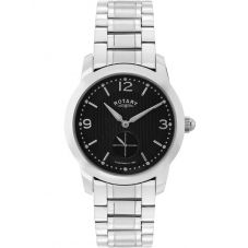 Rotary Mens Cambridge Watch GB02700-04
