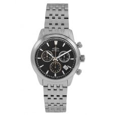 Rotary Mens Chronograph Watch GB90125/04