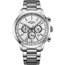 Rotary Mens Cambridge Watch GB05253/02