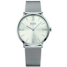 BOSS Mens Jackson Bracelet Watch 1513459