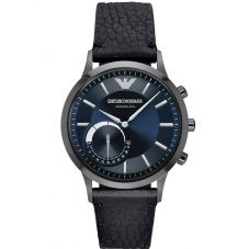 Emporio Armani Connected Hybrid Smartwatch ART3004