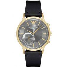 Emporio Armani Connected Hybrid Smartwatch ART3006
