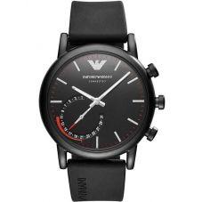Emporio Armani Connected Hybrid Smartwatch ART3010