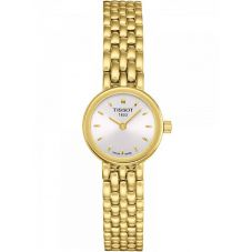 Tissot Ladies T-Lady Lovely Bracelet Watch T058.009.33.031.00