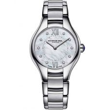 Raymond Weil Ladies Noemia Watch 5124-st-000985