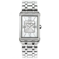 Thomas Sabo Ladies Glam and Soul Watch WA0231-201-201-32X25