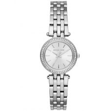 Michael Kors Ladies Petite Darci Watch MK3294