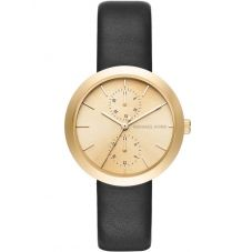 Michael Kors Ladies Garner Watch MK2574