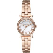 Michael Kors Ladies Norie Watch MK3558