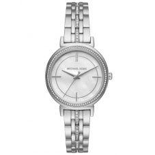 Michael Kors Ladies Cinthia Watch MK3641